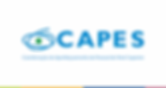 capes-1-640x340.png