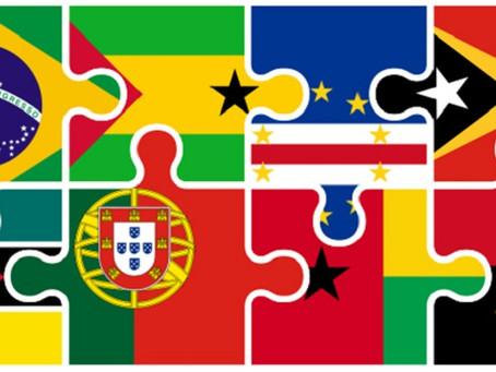 GTDP - Grupo de Trabalho Descrição do Português