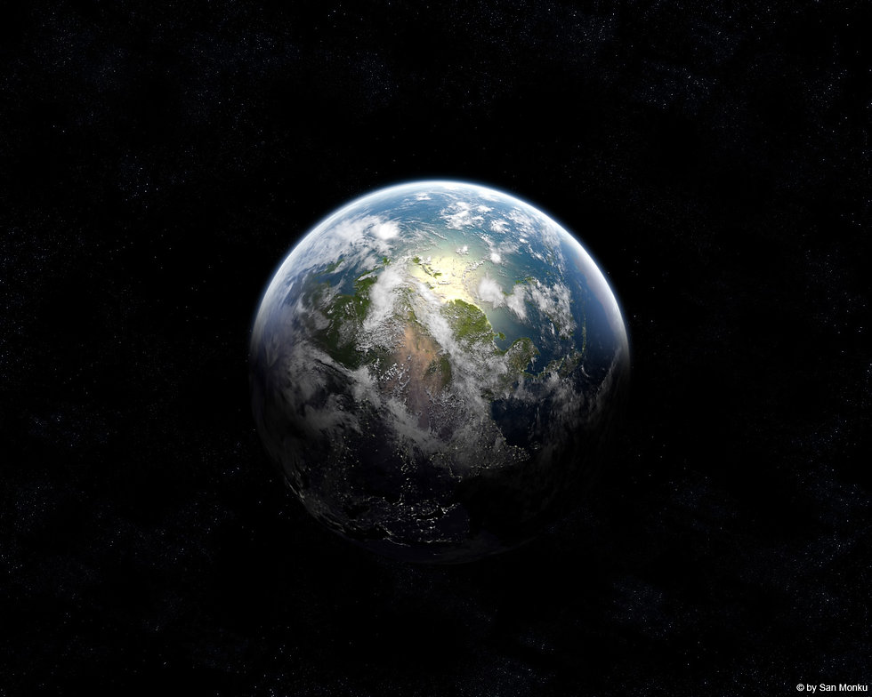 Planet_Earth_by_sanmonku.jpg