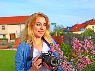 Anna-Formicka.jpg