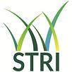 stri logo.png