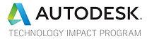 autodesk tech impact.jpg