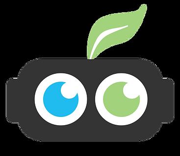 E-Nano Logo
