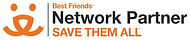 Best Friends Network Partner Logo.jpeg
