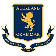 Auckland Grammar School.jpg