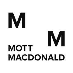 MottMac Image.jpg