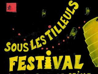 Festival Sous les Tilleuls