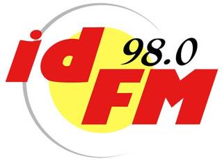 Carte Blanche à La Malice sur IDFM