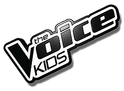 logo the voice kids.png
