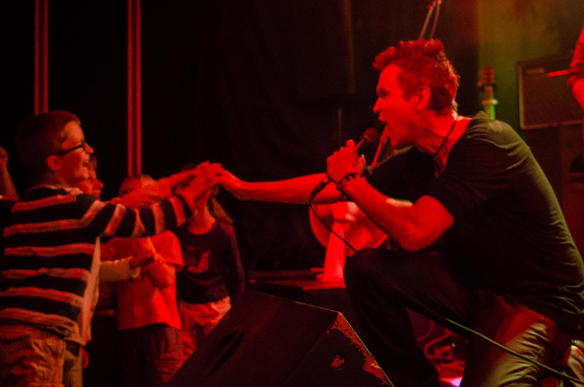 Live La Malice Pacific Rock 2014-38