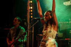 Live La Malice Pacific Rock 2014-22