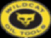 HighREs-LOGOtest (2016_07_01 16_26_27 UT