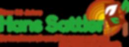 Logo_farbig.tif