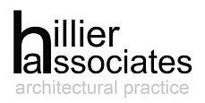 Hillier Associates ap logo.jpg