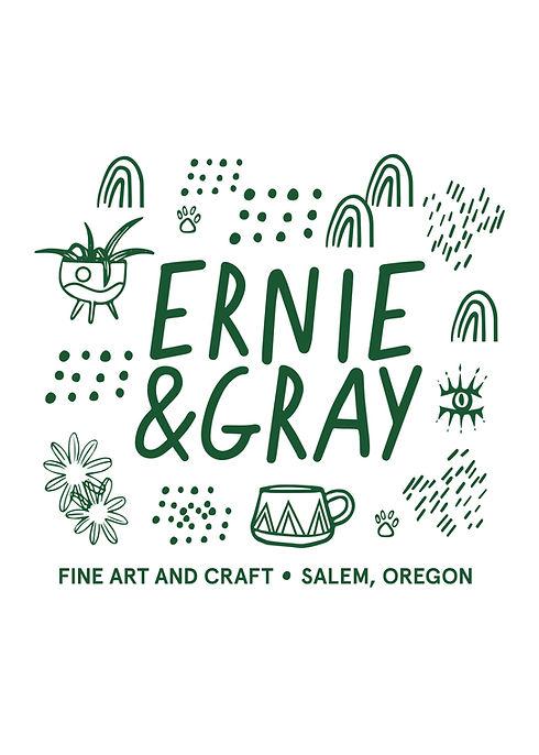 ErnieGray_GreenTeeToteArt-1.jpg