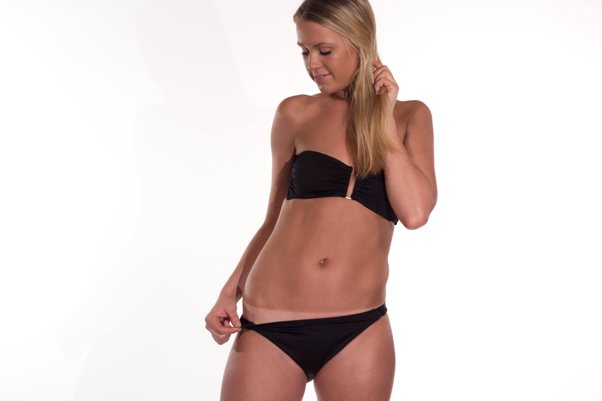 NG Spray Tanning Photo