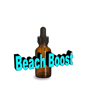 Beach Boost