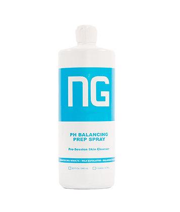 Base Coat-PH Balance Prep Spray