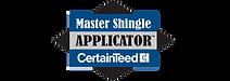 master shingle applicator certainteed.pn