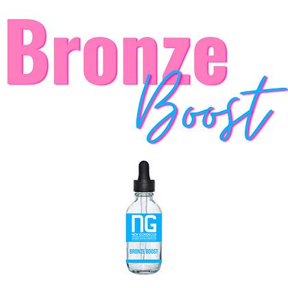 Bronze Boost