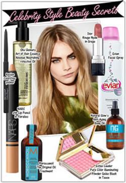 celebrity-style-guide-secrets-new-gorgeous-spray-tan