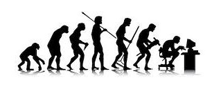 Where is our posture leading us?