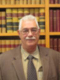 Donald R. Rauschert