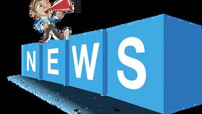 Wielka majówka 1-3.05.2021 i przerwa w zajęciach nordic walking & fitness