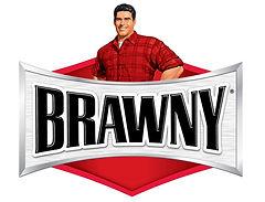 Brawny-Logo-1024x779.jpg
