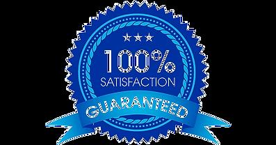 png-transparent-guarantee-maid-service-c