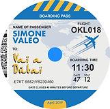 CD-Vai-a-Dubai-x-sito.jpg