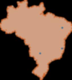 Brasilorgane point.png
