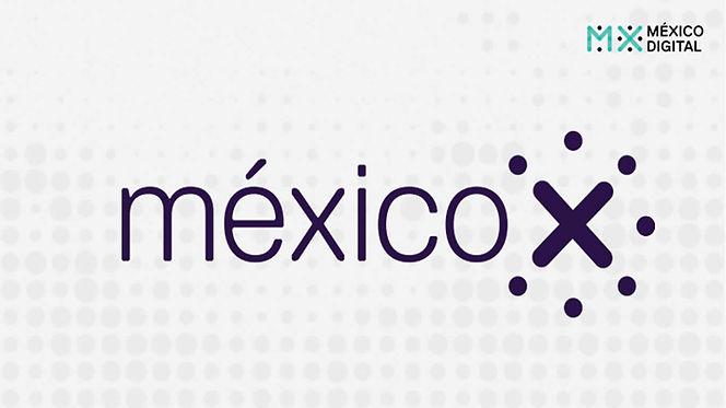 mexicox.jpg