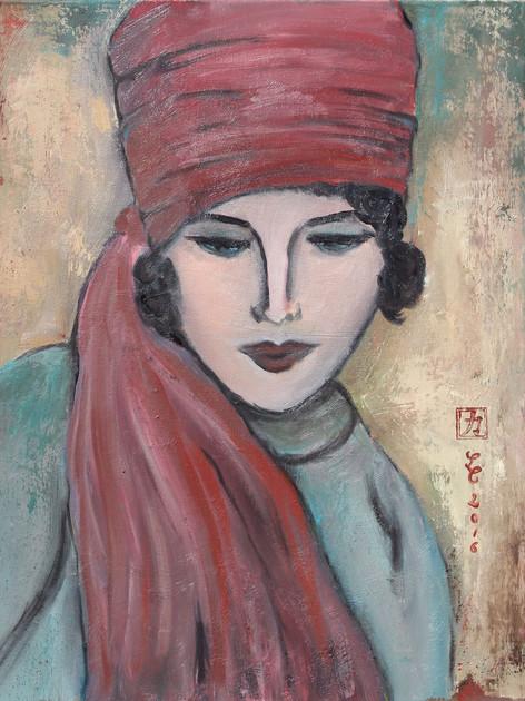 Bibi II