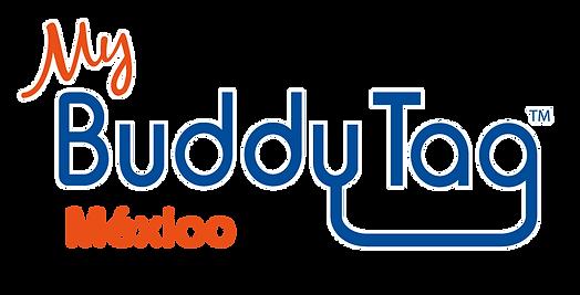7fc0baf04b14 My Buddy Tag Mexico: Pulsera de seguridad para niños