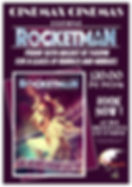 ROCKETMAN EVENT POSTER.jpg