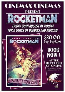 ROCKETMAN EVENT POSTER.jpg