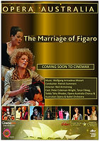 Marriage of Figaro_Poster.jpg