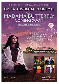 Madama Butterfly Poster_.jpg