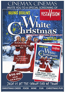 White Christmas Special Event Poster.jpg