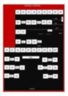 Cinema 1 Seating Plan.jpg