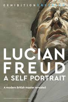 lUCIAN fREUD a sELF pORTRAIT.jpeg