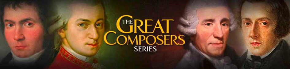iso_Great Composers Series.jpg