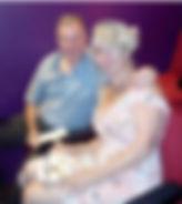 Linda & Keith.jpg