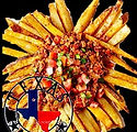 Texas Chilli Fries_Small.jpg