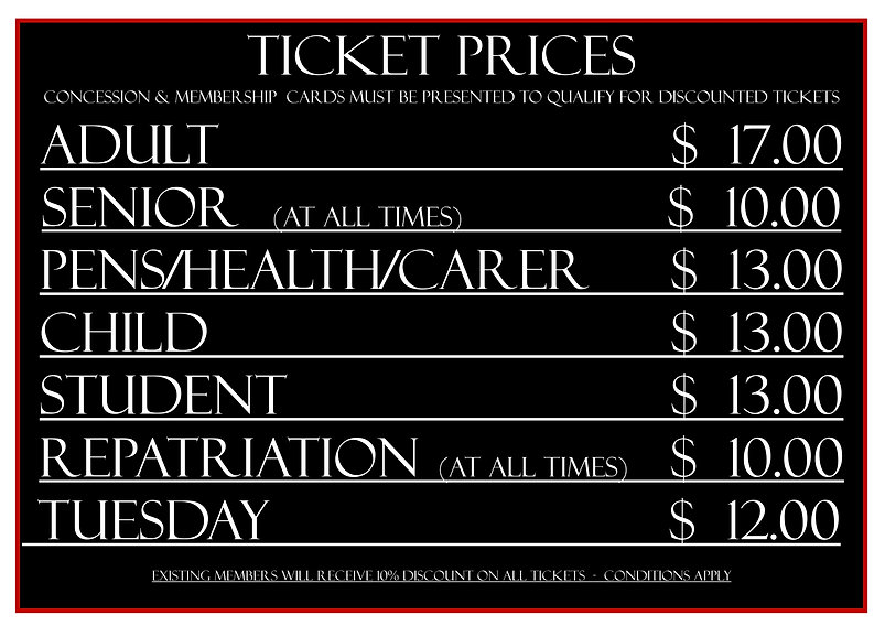 A3_Ticket Prices Signage_AUGUST 2019.jpg