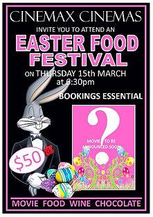 Easter Poster_Web.jpg