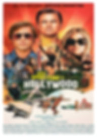 B1_Once Upon a Time in Hollywood.jpg