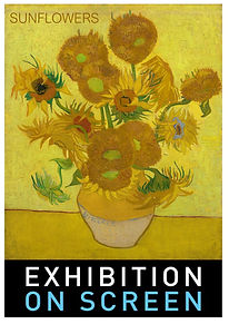Sunflowers Poster.jpg