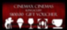 $100_Gift Voucher Certificate_web.jpg